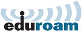 http://www.eduroam.amres.ac.rs/images/eduroam_logo1.png